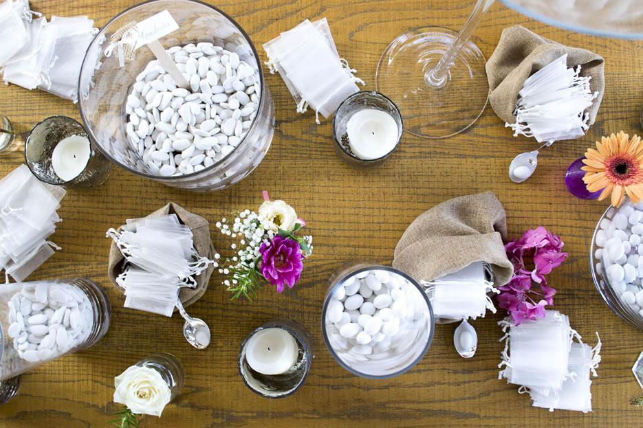 Matrimonio Sulla Spiaggia Emilia Romagna : Ristoranti per matrimoni emilia romagna
